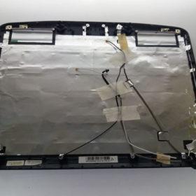 ACER ASPIRE 5310-Πίσω Κάλυμμα Οθόνης-1